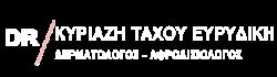 logo-white-pink